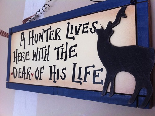 A hunter lives here with the deer of his life whitetail deer hunting blog