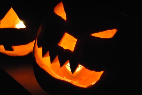 halloween 2010 008