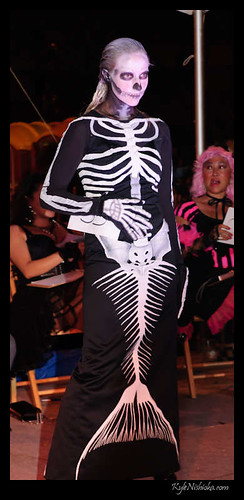 Hallowbaloo_2010-119