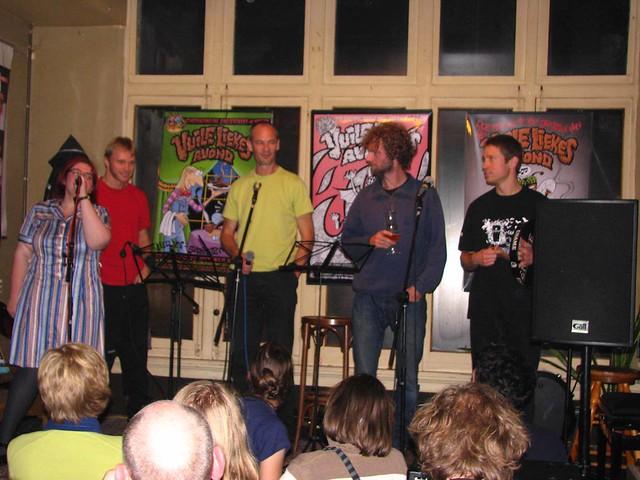 Vuile Liekesavond 2010 - 07a