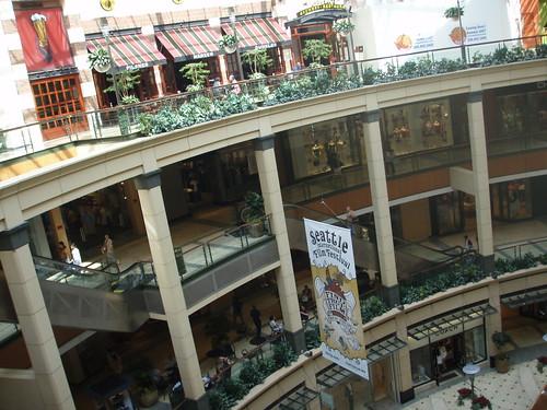 Centro Comercial Colombo 529078566_8dd06e215b
