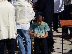 Fc15_sightseeing_jerusalem 8 (weltweite_initiative) Tags: palästina wiseev