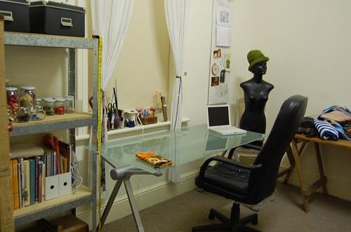 post-studio