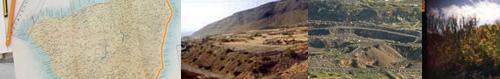 20050610territorio2