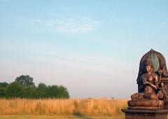 Prajnaparamita at Taraloka cropped