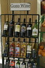 Gozo Wine
