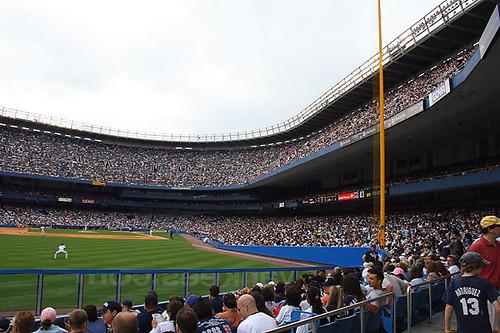 Yankee-Stadium-8