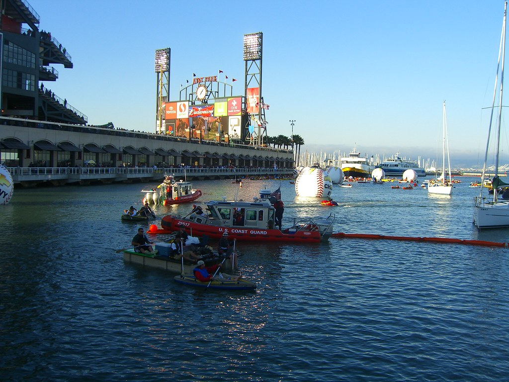 all is quiet on mccovey cove pt. 3