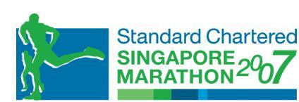 20070716 Singapore Marathon