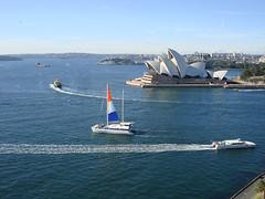Sydney07024