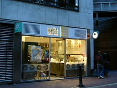 Picture of Wasabi, WC2N 6NJ