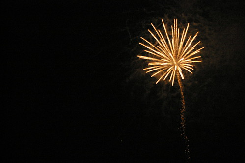 fire works1