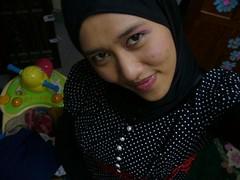 204286724l (jilbablover) Tags: friend hijab jilbab