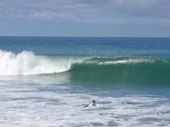 Hermosa wave 073 (purestoke) Tags: costarica surfing hermosa hermosabeach