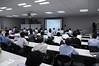 きしだなおきさん, 2007.08.21 JJUG クロスコミュニティ IDE