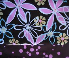 Fabric5_2361