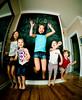 JUMP (-Angela) Tags: jump play siblings serena mixr tc145jump tcwinner