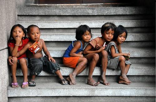 money humans elderly homeless orphaned children waste money energy spent
