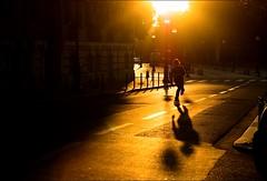 (Alexandre Pires) Tags: street sun motion skate luxembourg retard alexandrepires virela gardela virela2 virela3 gardela3 virela4 virela5 virela6 virela7 gardela4 virela8 virela10 vincentdallemagne