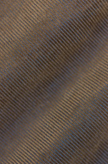 Brown and Blue Corduroy Background (PICDISK | Stock Photo Backgrounds) Tags: portrait brown texture vertical pants background textures textile fabric ribs backgrounds trousers material woven textiles cloth corduroy weaving weave fibers textured shimmering shimmer velvety fibres trouser ribbing corduroys picdisk
