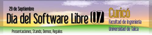 sfd-utalca-banner