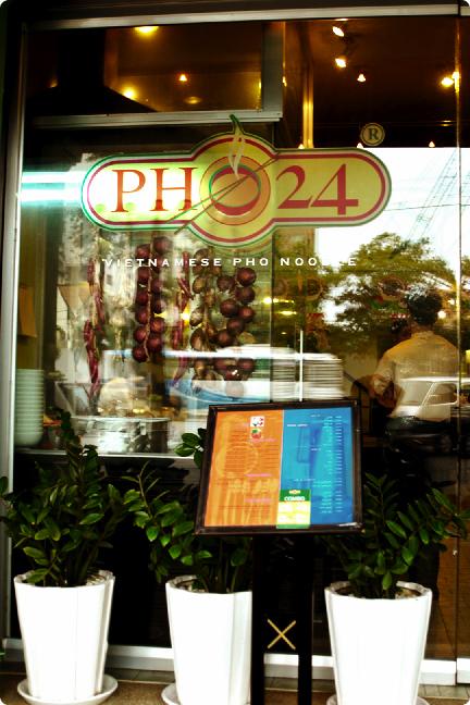 Phochise