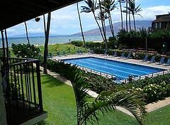Maui Hawaii Condo Rentals Kihei Maui Lodging and Vacation Rentals Maui Condo Maui HI Condominium Rentals