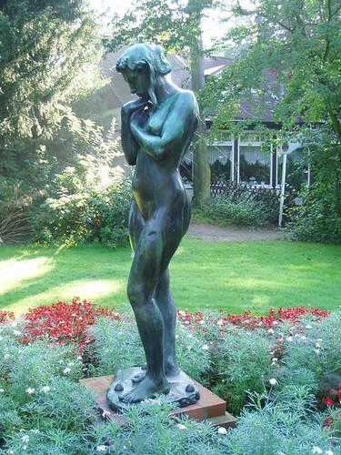 Kipovi - Skulpture, kipovi, spomenici 1429080629_21ac296ab5