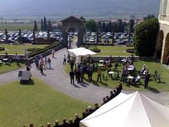 Villa Lechi