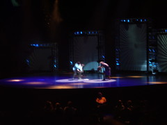 Not really sure (ValD2003) Tags: sytycd
