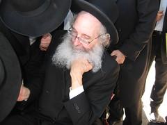 Mir yeshiva, Jerusalem