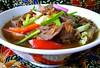 Dapur Tanpa Sempadan - Mat Gebu Pemiliknya : Blog Resepi Masakan No. 1