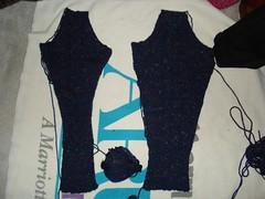 CPH sleeves