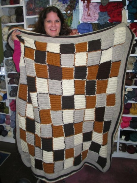 Patty Encore ch Blanket cro.JPG