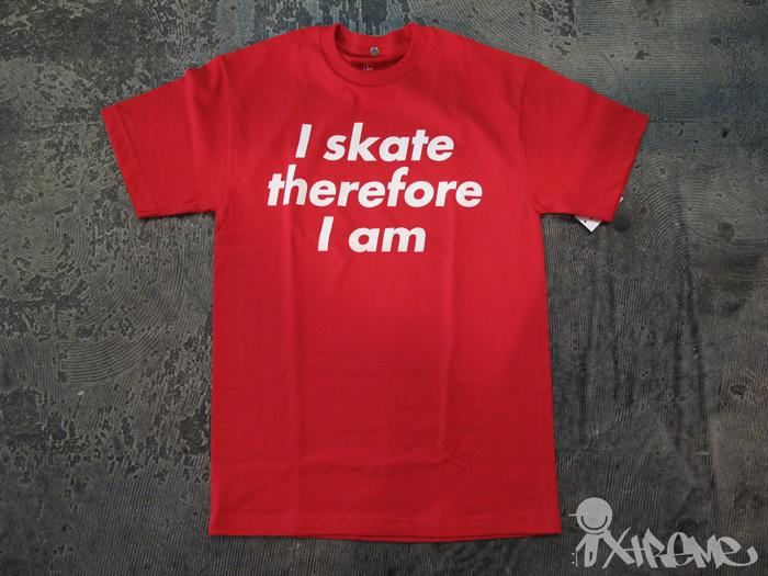 Plan B Spring 2010 T-Shirts