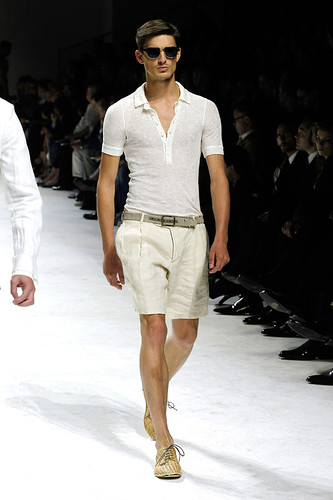 SS11_Milan_Dolce&Gabbana0032_Thomas Hoefnagels(Official)