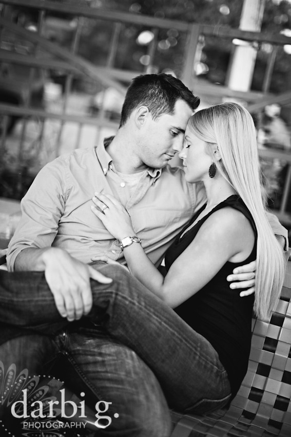 DarbiGPhotography-KansasCity-wedding-engagement-photographer-S&A-125.jpg
