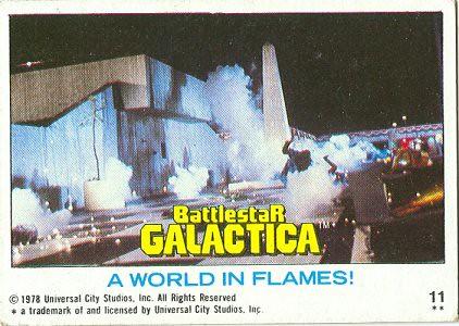 galactica_cards011a