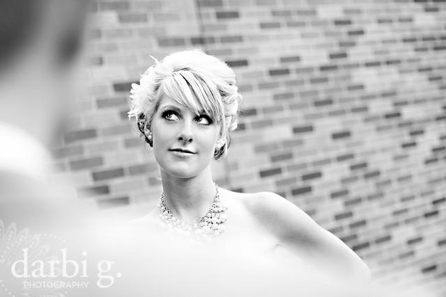DarbiGPhotography-KansasCity-wedding photographer-Omaha wedding-ashleycolin-149.jpg
