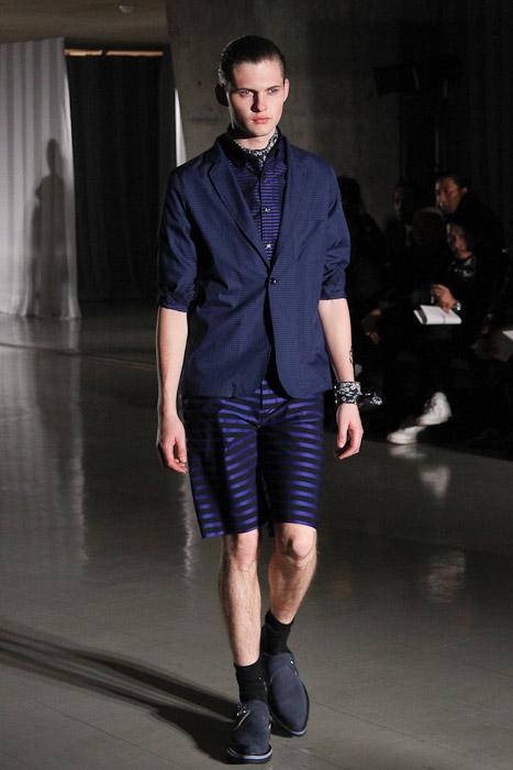 SS11_Tokyo_DISCOVERED023_Matteo Haitzmann(Fashionsnap)