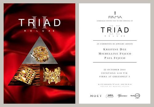 TRIAD-RELUXE-INVITATION