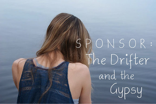 Sponsor The Drifter and the Gypsy
