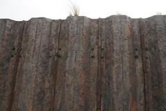 Spiekeroog 2010 (479); Spundwand (Chironius) Tags: insel spiekeroog nordsee germany deutschland niedersachsen allemagne alemania germania германия ostfriesland merdunord mardelnorte northsea see meer