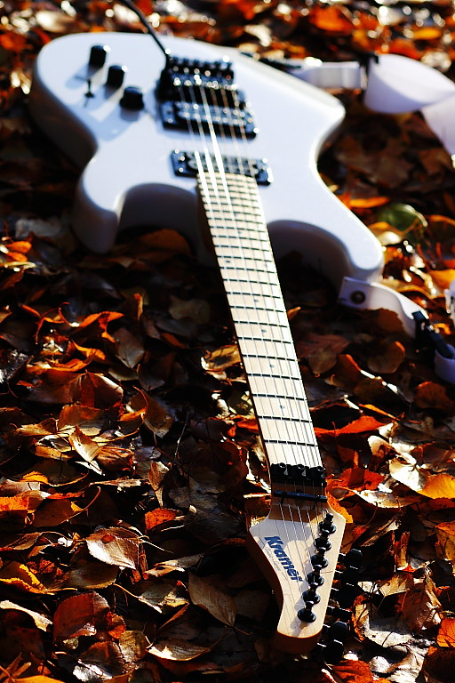 New Kramer guitars – Kramer Pacer Guitar Wiring Diagram