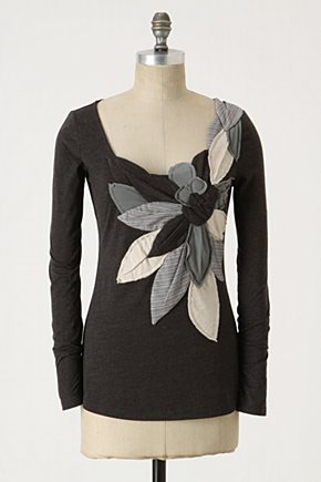 anthropologie_tshirt1