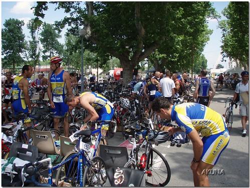 triathlon avignon 2007 (21)tuned