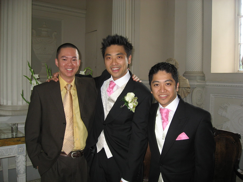 Wedding 036