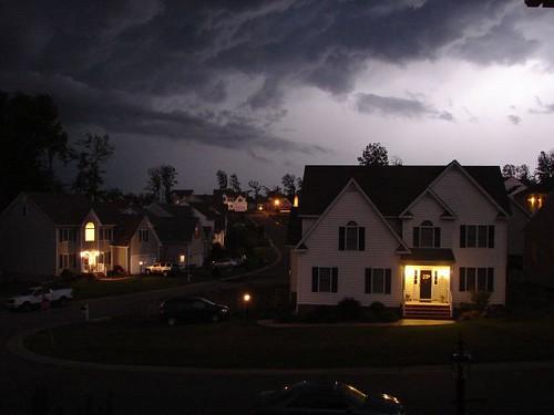 Virginia 5.22.2007 043