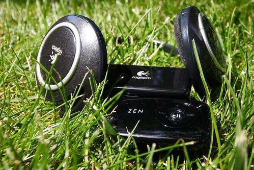 1851 - Small.Wireless.Music