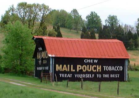 MailPouch-Barn